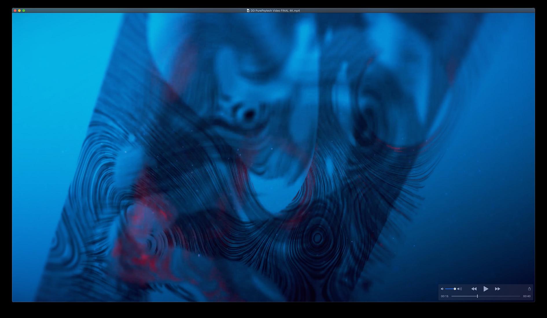 Screen Shot 2021-01-17 at 7.25.34 pm.png