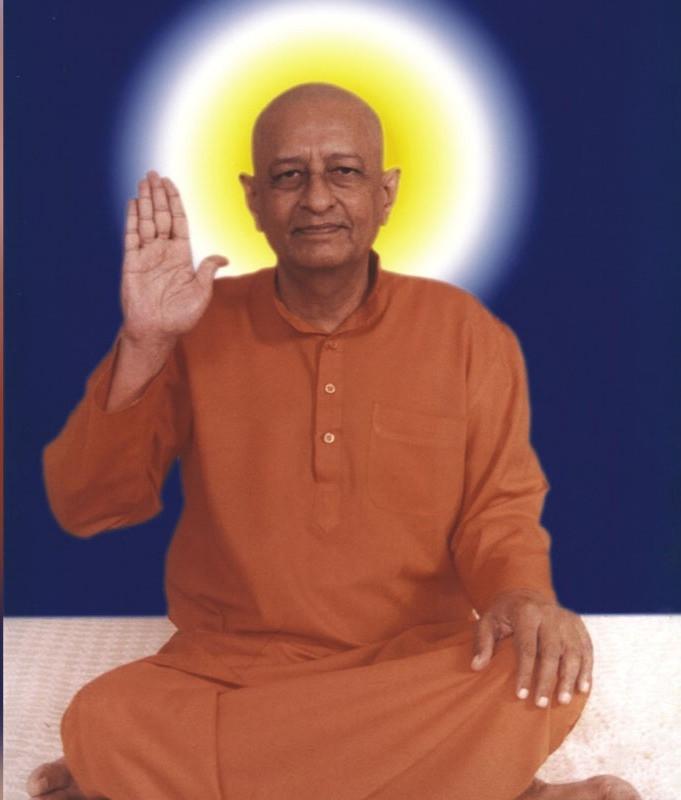 SwamiRajarshiMuni_edited.jpg