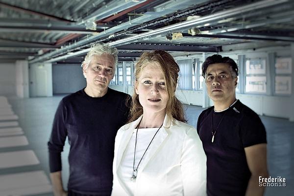 Frederike Schonis band 3.jpg