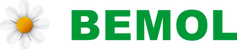 Bemol-logo - Copy.png