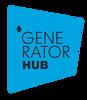 generator_edited.png