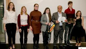 Lista școlilor premiate în cadrul campaniei Hai Moldova