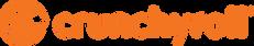 Crunchyroll-Logo-Horizontal_Crunchyroll%