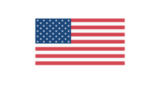 american-flag_edited_edited.png