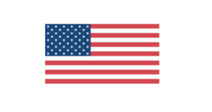 american-flag_edited_edited.png