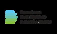 Logo_Dezvolt_orizontal_edited_edited_edi