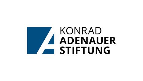 KAS_Logo_vectorial-_2_.jpg