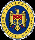 Emblema_Guvernului_Republicii_Moldova.pn