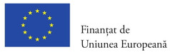 UE_logo_ro.jpg