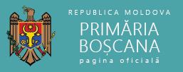 boscana-1.png