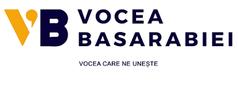 VB.png