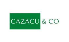 Cazacu-4_edited_edited.jpg
