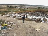 Hai Moldova va ajuta cinci localități din centrul țării să-și cunoască problemele de mediu