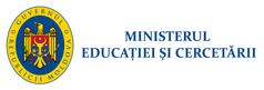 Logo MEC-01-01.png