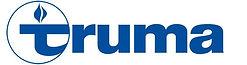 truma-logo-l.jpg