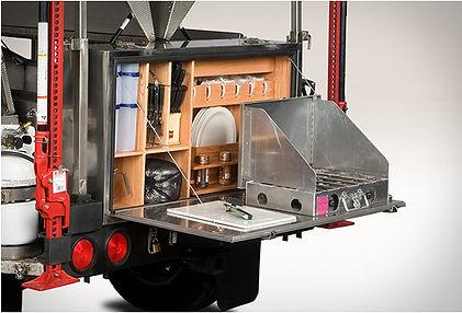 campa-all-terrain-trailer-2.jpg