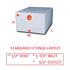 water_holding_tank_with_fittings__for_rv