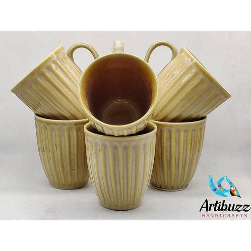 Mug2 (Set of 6)