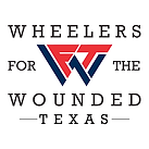 wftwt logo.png