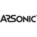 arsonic 150x150.png