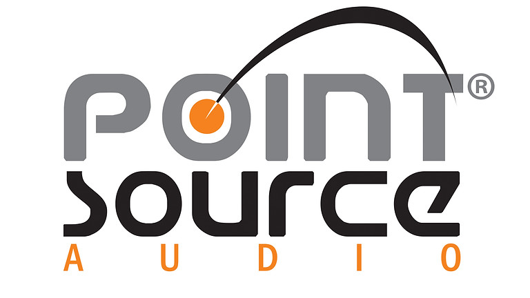 Seminarium Point Source Audio