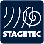 stagetec 150x150.png