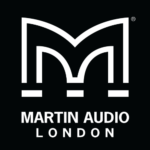 Martin-Audio-Logo-small-150x150.png