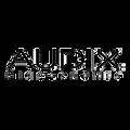 audix 150x150.png