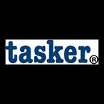 tasker 150x150.png