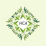 large HCA logo.png