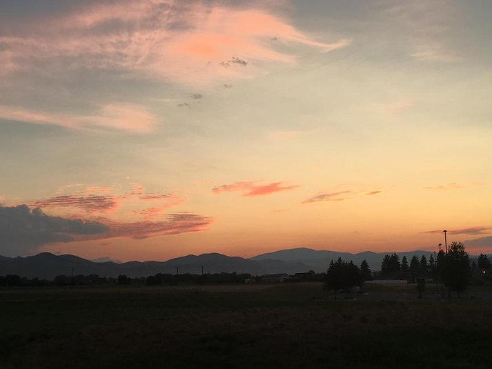 Helena sunset.jpg