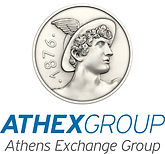 athex group.jpeg