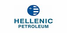 elpe-logo-2.png