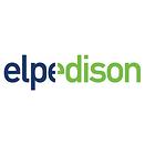elpedison logo.png