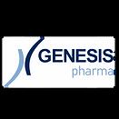 genesis pharma.png