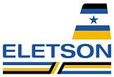 eletson logo.jpg