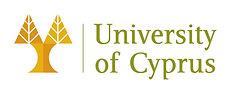 University_of_Cyprus_logo.jpg