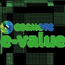 e-value logo.png