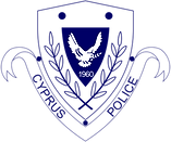 police of cyprus logo.png