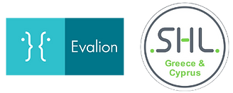Evalion+SHL GR CY Logo Transparent.png