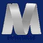 mytilineos logo.png