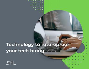 thumb-tech-hiring-ebook-en.png
