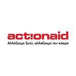 actionaid logo.png