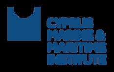 cmmi logo.png