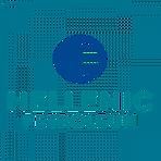 elpe logo.png