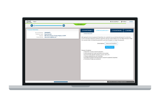 screenshot-call-center-simulation-001.pn