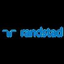 randstad logo.png