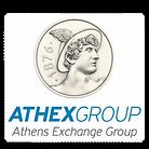 athex logo.png