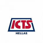 icts logo.png