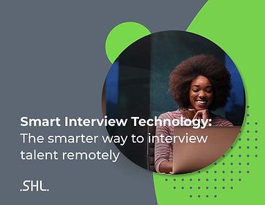 en-smart-interview-technology-ebook-cove